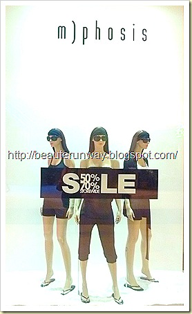 Advertising & Marketing,Arts & Entertainment,Auto & Motor,Beauty, Hair, Make Up and Dresses,Business Products & Services,Career, Education & Finance,Fashion, Shooping and Lifestyle,Foods & Culinary,Fitness and Supplements,Health Care & Medical,Home Products & Services,VOIP,Jewelry,Law and  Legal,Music, Esports and Photographer,Personal Product & Services,Pets & Animals,Real Estate,Relationships,Software,Sports & Athletics, bike,Technology,Travel,Wedding,Gifts